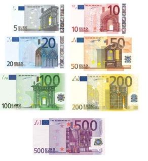 Foto_nota_euro