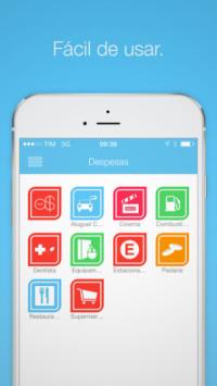 Foto-app-finanças-finance