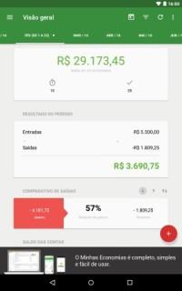 Foto-app-finanças-minhaseconomias