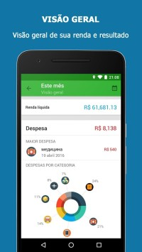 Foto-app-finanças-money-lover