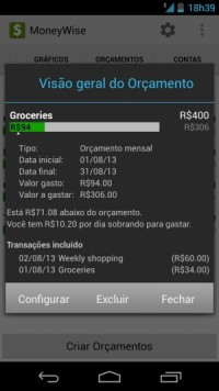 Foto-app-finanças-money-wise