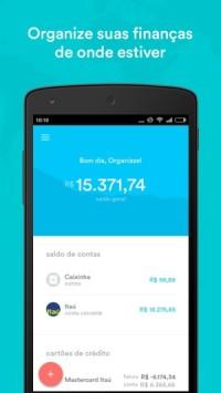 Foto-app-finanças-organizze
