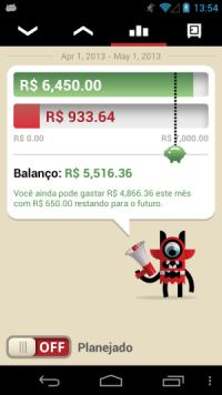 Foto-app-finanças-toshl