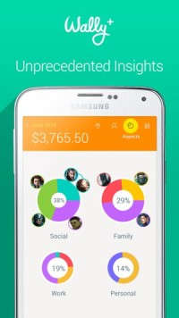 Foto-app-finanças-wally+