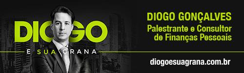 assinatura-email-diogo_01