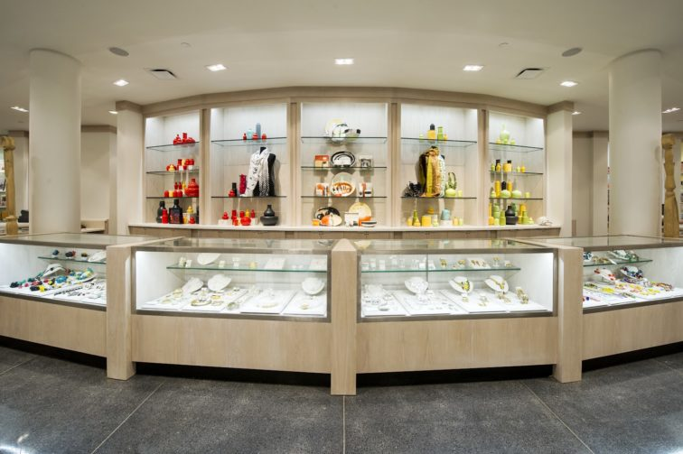 24dff8f3560 As 6 lojas de museus mais legais do mundo - Blog - MelhorCâmbio.com