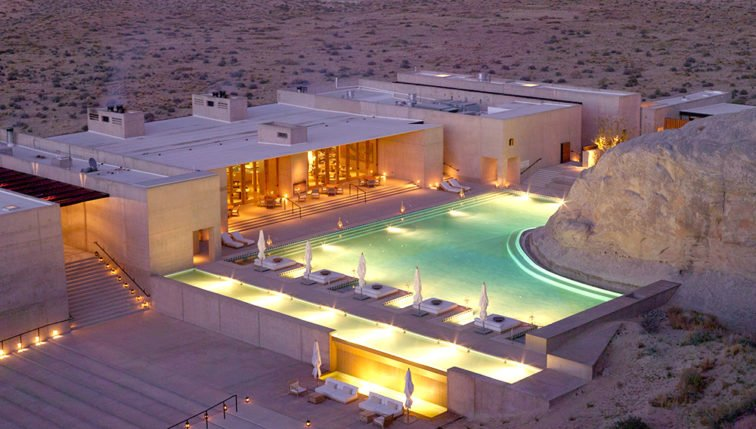 amangiri-yoga-retreat-01