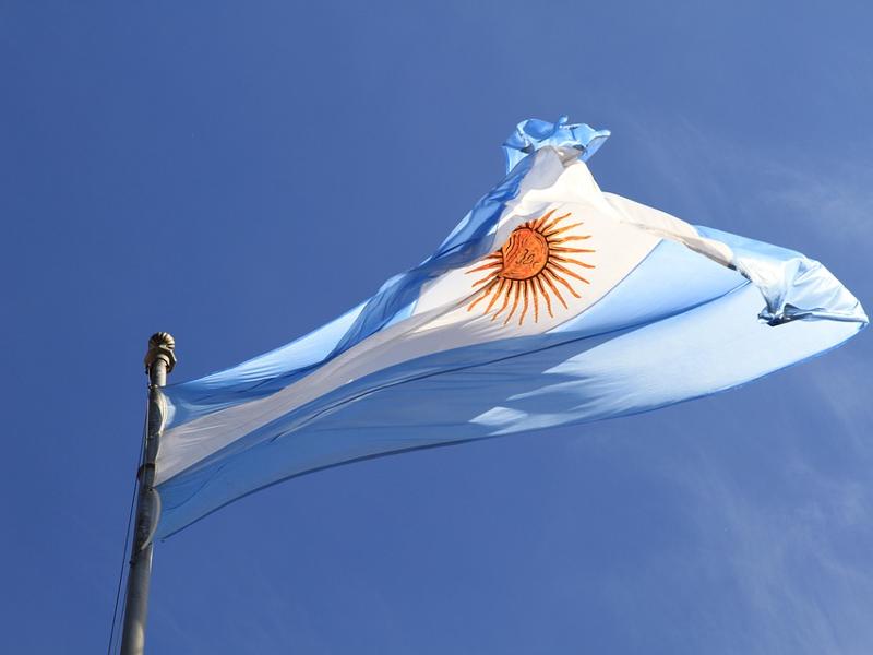 argentina-bandeira
