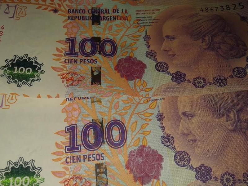 pesosargentinos