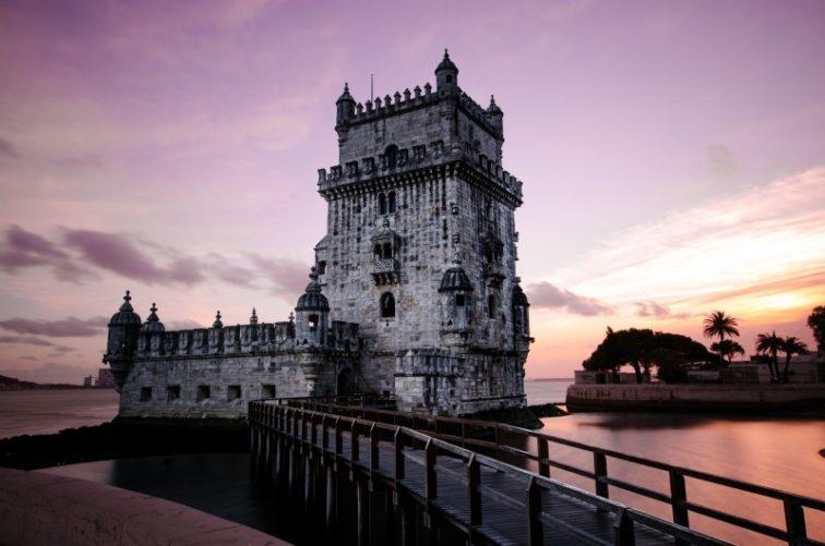 portugal-lisbon-porto-ocean-seaside-history