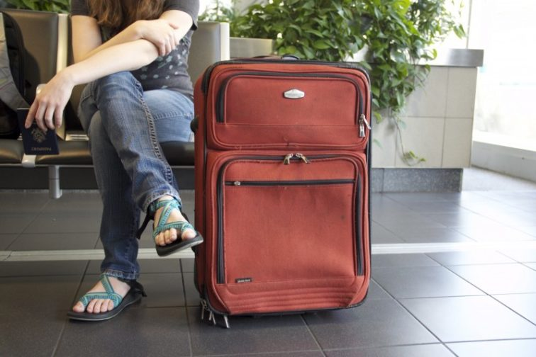 travel-suitcase-airport-luggage-journey-trip