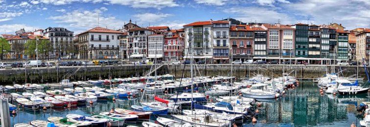 harbour-1199234_1280