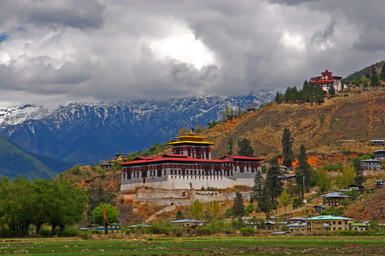 cloud-hidden_whereabouts_unknown_paro_bhutan