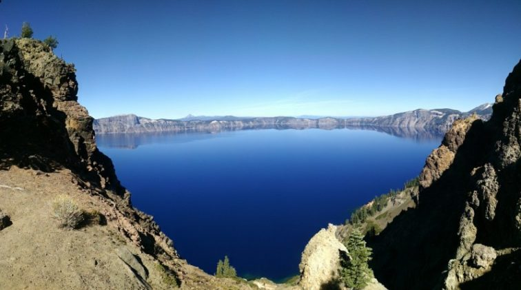 crater-lake-oregon-national-park-blue-nature-water