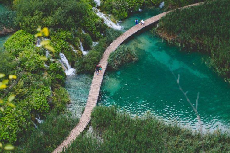 plitvice-lakes-aerial-view-croatia-waterfall-water-1