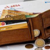wallet-credit-card-cash-money-plastic-banking