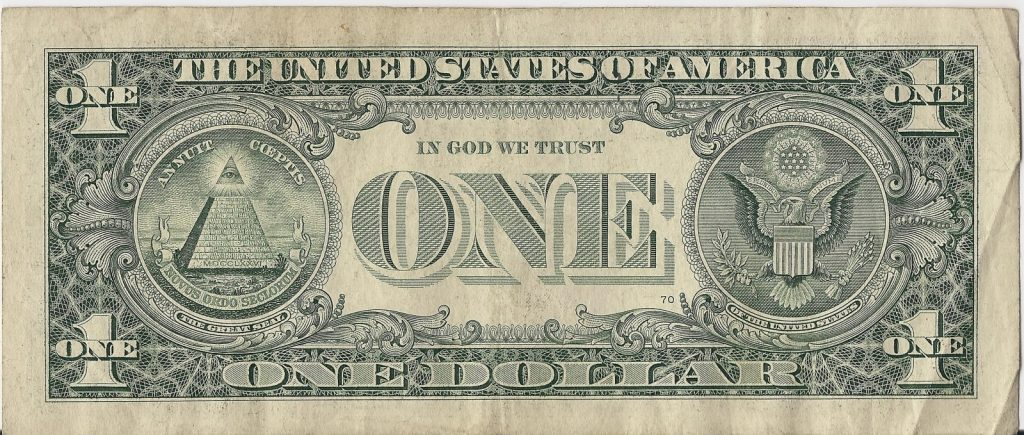 qual é a melhor hora para comprar dólar
